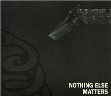 Metallica_-_Nothing Else Matters