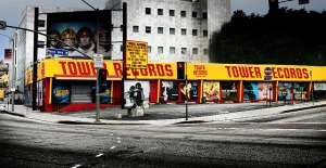 Tower_Records_Sunset1