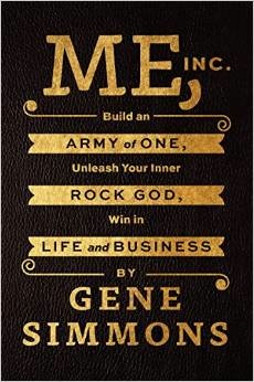 gene-simmons-me-inc