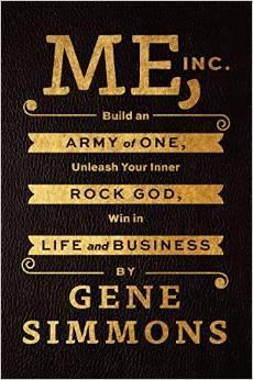 gene-simmons-me-inc