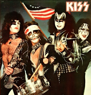 kiss-1976