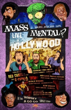 mass-mental-whisky