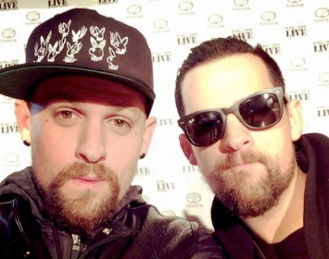 madden-brothers-500