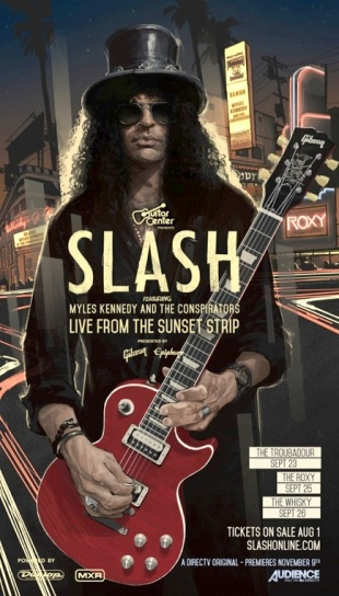 slash-sunsetandclark