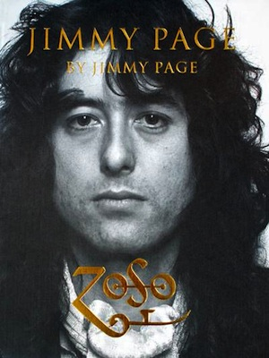 Jimmy-Page-Book
