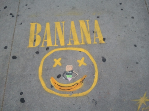 L.A. Street Art