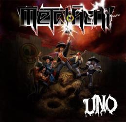 metalachi_uno