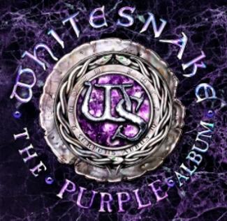 purplealbum.jpg