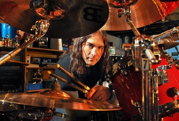 flotsam-and-jetsam-drummer-jason-bittner
