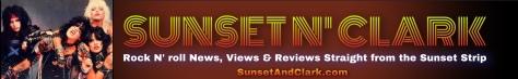 SunsetAndClark.com